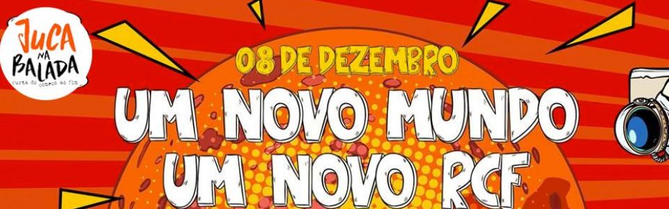 Ribeirão Country Fest 2018