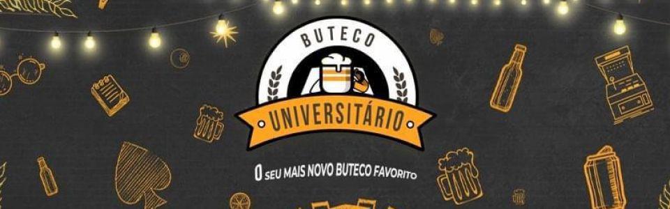 Buteco universitário - 14.11 | DJ PIU + Convidados