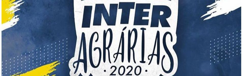 Interagrarias 2020