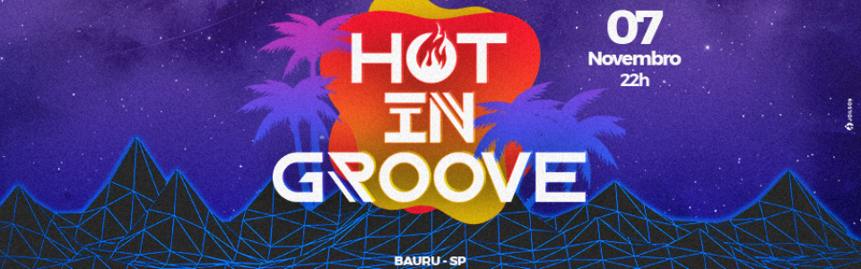 Hot In Groove