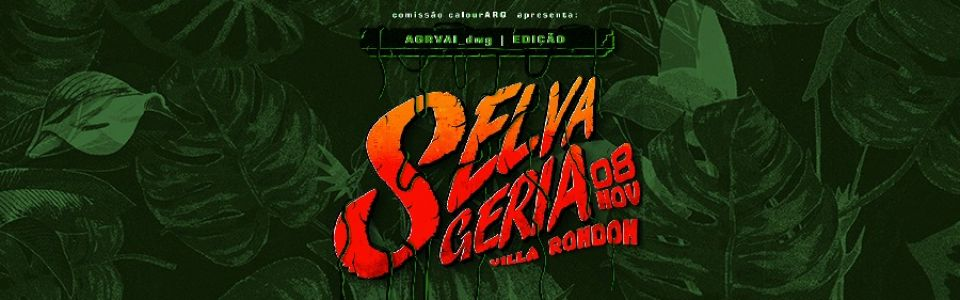 AgrVAI_SELVAGERIA.dwg
