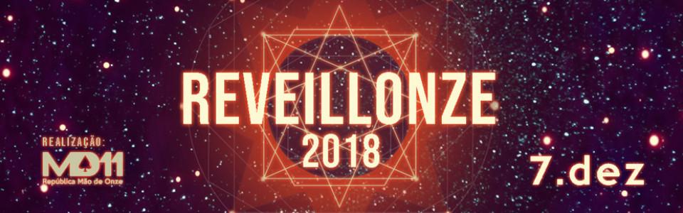 Reveillonze 2018