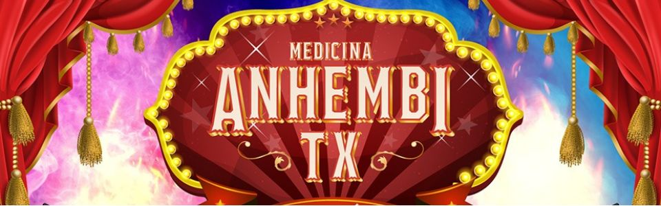 Meio Médico - Medicina Anhembi TX