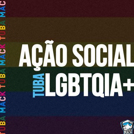 LGBTUBA