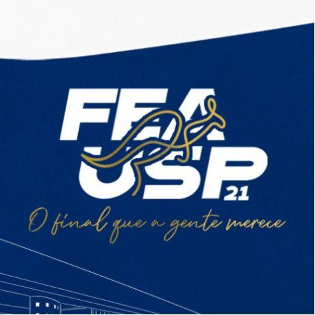 FUNDO SOCIAL FEA USP 2021