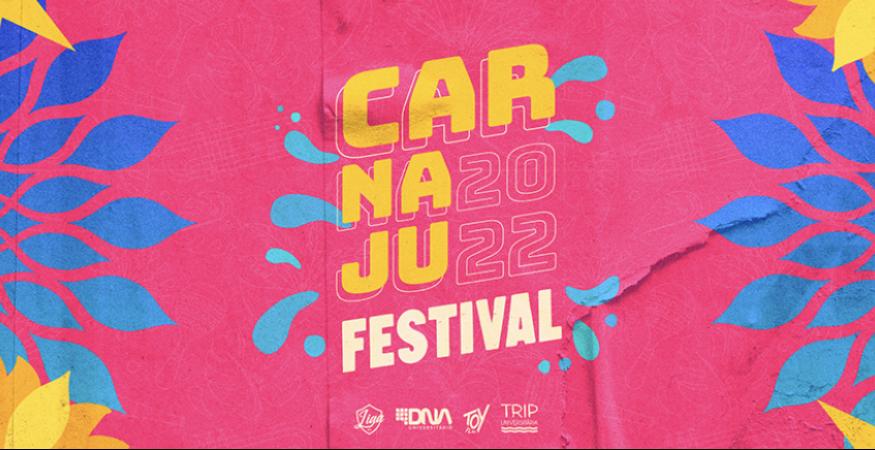 Atlética MED Cubatão - Carnaju 2022