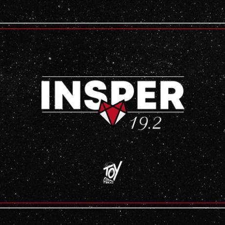 FORMATURA INSPER 19.2