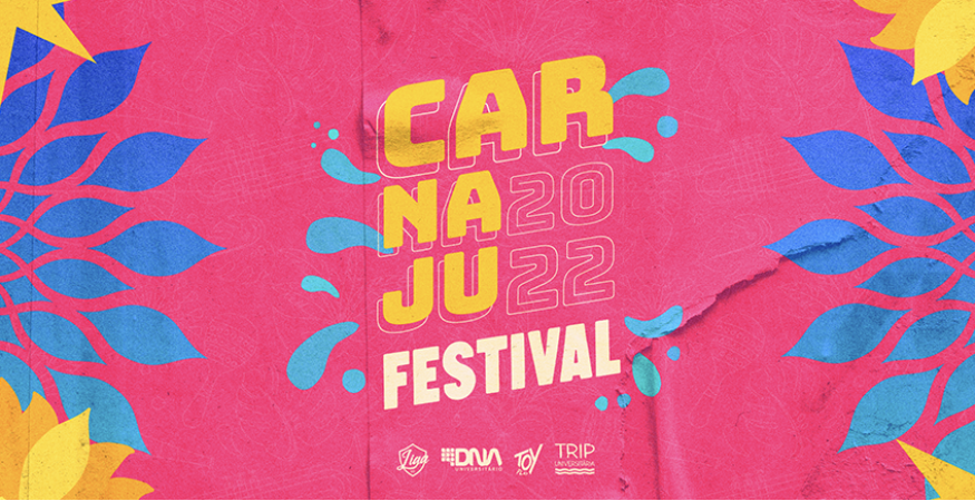 Atlética AAAETA Unicamp - Carnaju 2022