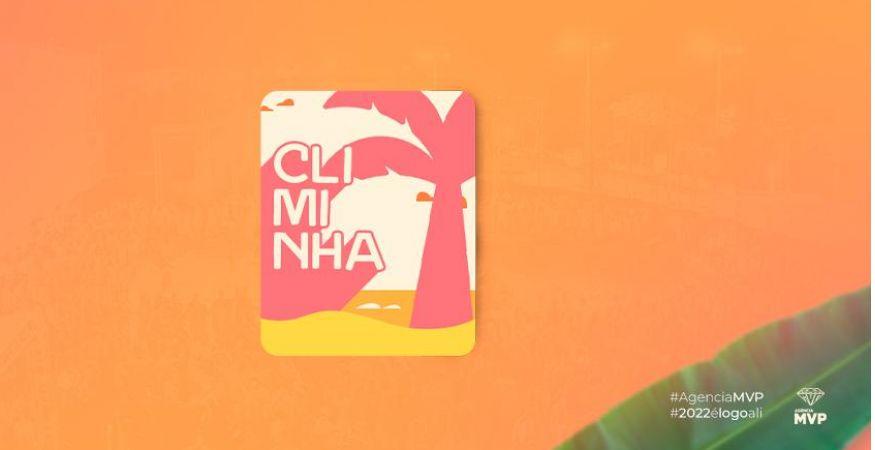 CLIMINHA | 1ª edição