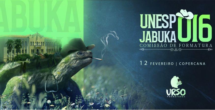 Formatura Unesp Jabuka 016