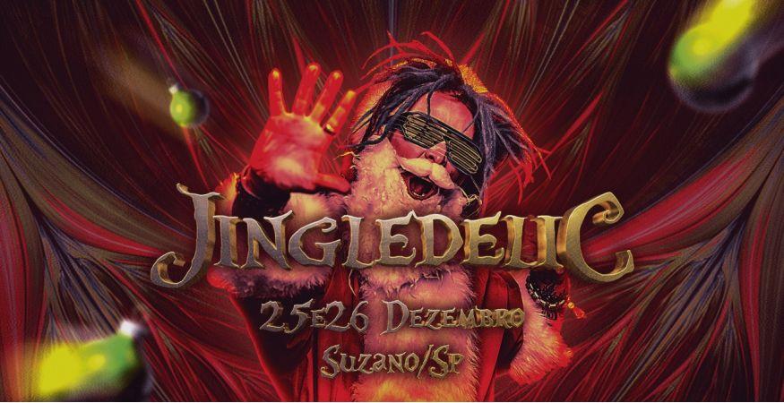 JingleDelic