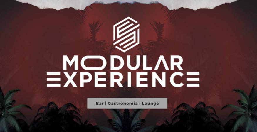 Modular Experience