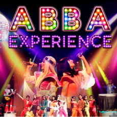 Abba Experience em Guarulhos/SP