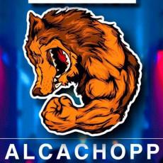 AlcaChopp