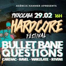 Piracicaba Hardcore Festival