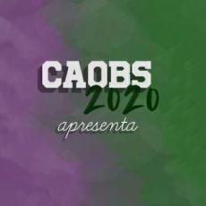Moletom e Samba Obstetrícia USP 2020