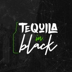 Tequila in Black  2019
