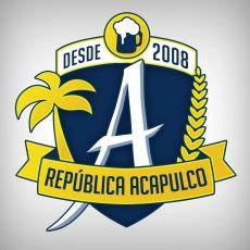 Acapulco 12 Anos