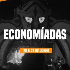 Economíadas 2019