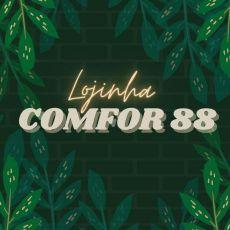 Lojinha Comfor 88