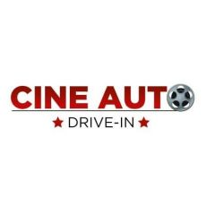 Cine Auto - 17.07 - Ajuste de Contas (21h15)