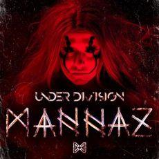 Under Division ./Mannaz\. - WarinD, Dist & Illegal System