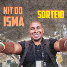 KIT FESTA DO ISMA!