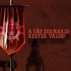Delegação Direito São Bernardo -  Jogos Jurídicos 2019