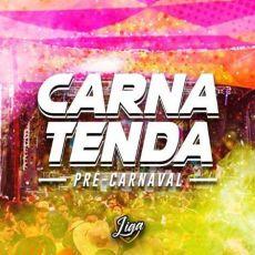CarnaTenda - Pré Carnaval