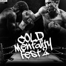 Cold Mentality 2 - Jai Club
