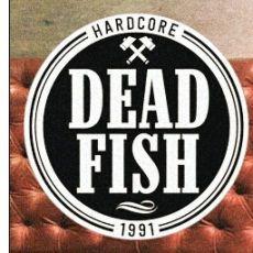 Casamarela apresenta: Dead Fish