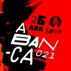 A Banca 021 - Jai Club