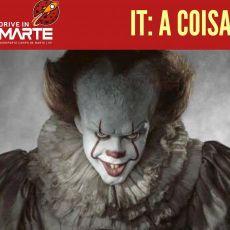 Sexta (24/07) - 00:30   It: A Coisa (DUB)