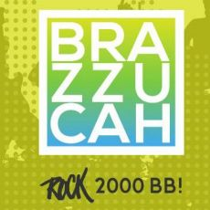 Brazzucah #1- Jai Club
