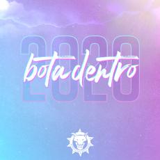 BOTA DENTRO 2020 - DIREITO SÃO BERNARDO