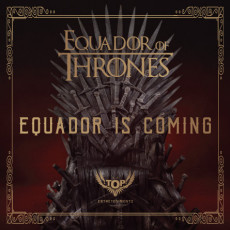 Equador of Thrones