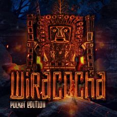 Wiracocha- Pocket Edition
