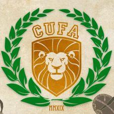 CUFA 2019