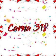 CARNA 318