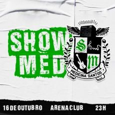 Show Med