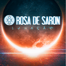 Rosa de Saron - Lunação - 07-03 - CCSP Cardeal Orani Tempesta - Rio de Janeiro
