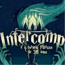 Intercomp 2019