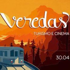 Veredas: Turismo e Cinema