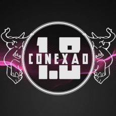 Conexão 1.8 | Noite Rosa 2