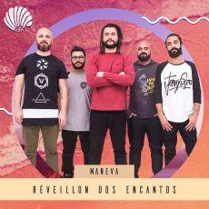 RÉVEILLON DOS ENCANTOS - Maneva - 27/12
