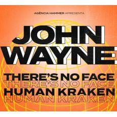 John Wayne em Jundiai/SP