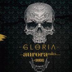 Gloria + Aurora Rules em São Bernardo