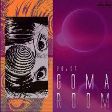 Goma Room 2ª Ed. //Convida// RhR & Martinelli