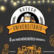 Buteco universitário - COMBO 21.11 e 22.11