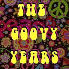"""The Groovy Years"" - Estúdio de Dança Lamberti"